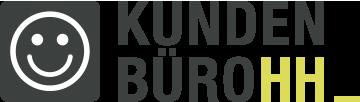KundenbüroHH GmbH & Co. KG